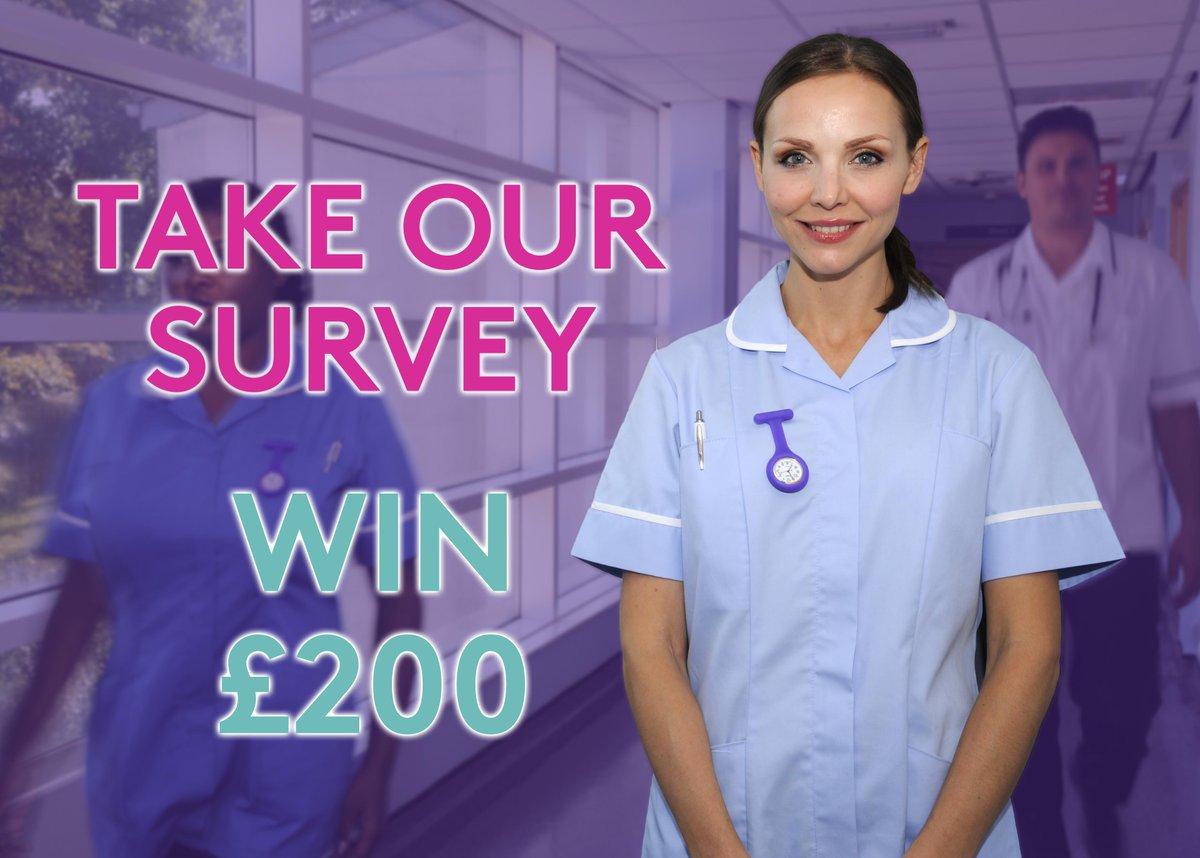 Pulse Nursing Twitter Nurse Kit Standart The Rcm Standard Thornbury And 5 Others