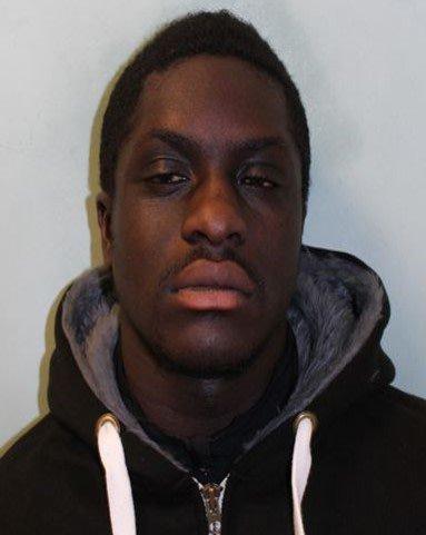 Man from #Greenwich is jailed for rape of three girls  https://t.co/YjnFSEx1wf https://t.co/Ghpl5GkpVe