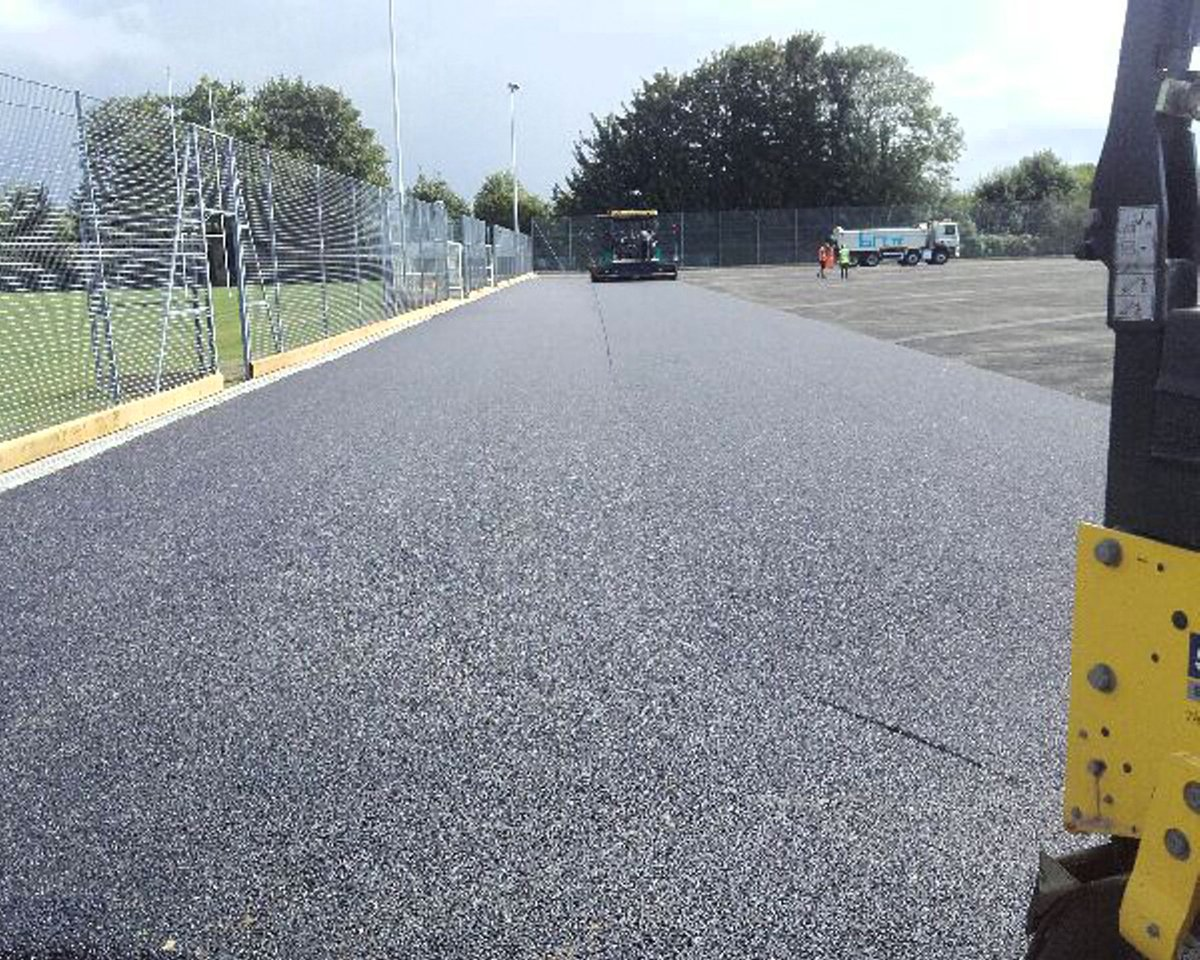 test Twitter Media - .@SmithSportsCivi awarded the full refurbishment contract hockey pitch at @KingsCanterbury https://t.co/eDgKhr2a3B #sapcanews https://t.co/E7raySiIxJ
