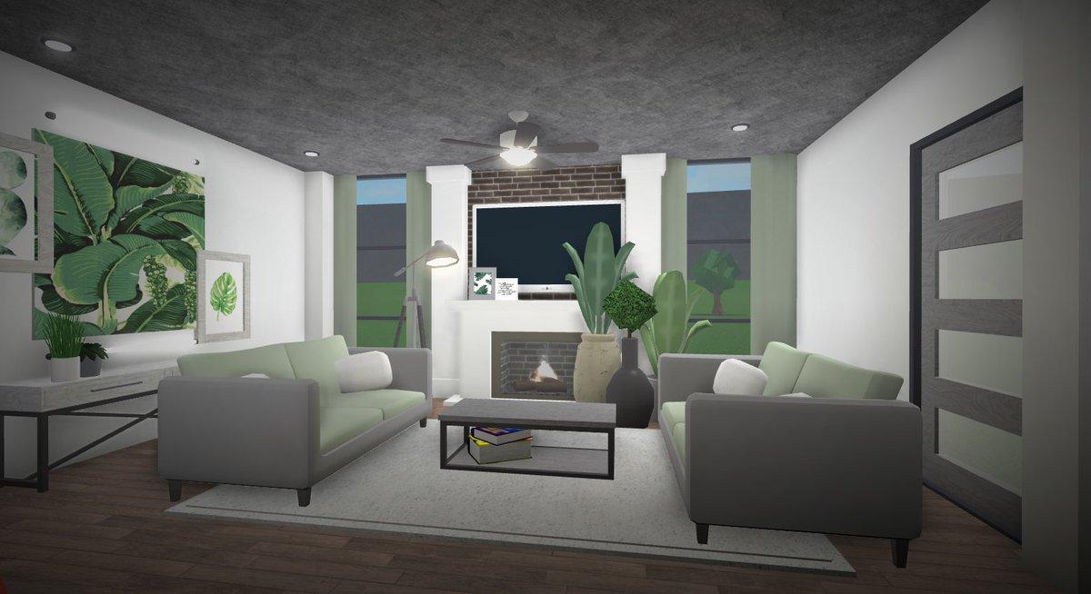 Aschmitylife Blogspot Com My House In Bloxburg Roblox Amino