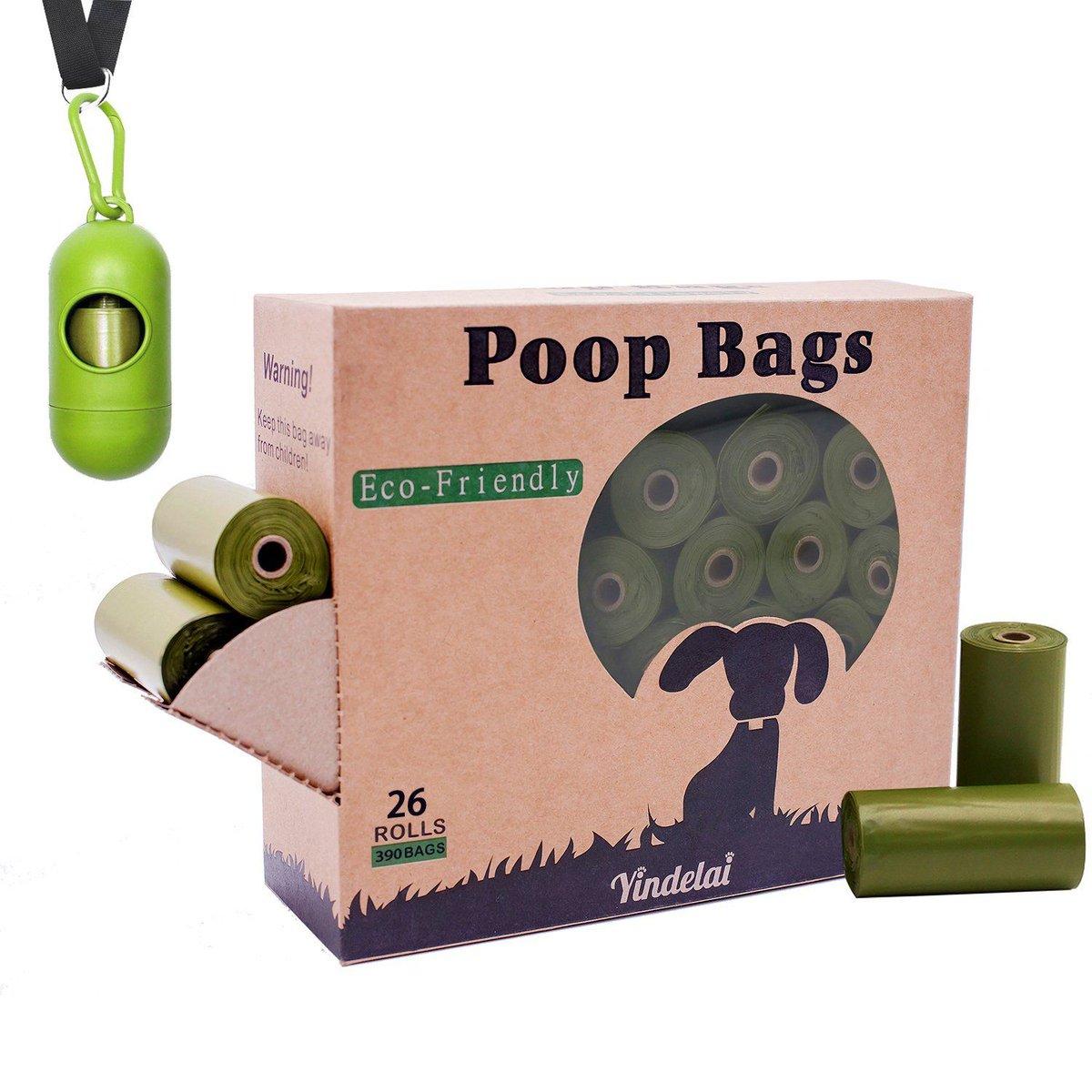 Fat Kid Deals On Twitter Grab A Massive Box Of 390 Dog Poop Bags