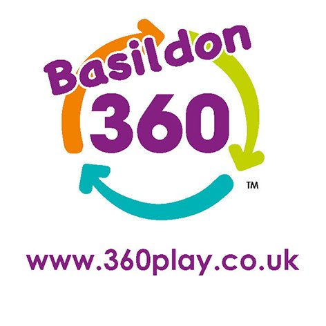 ... to 360 Play. We apologise for any inconvenience that this may cause and  thank you for your understanding. We will be operating again as normal as  soon ...