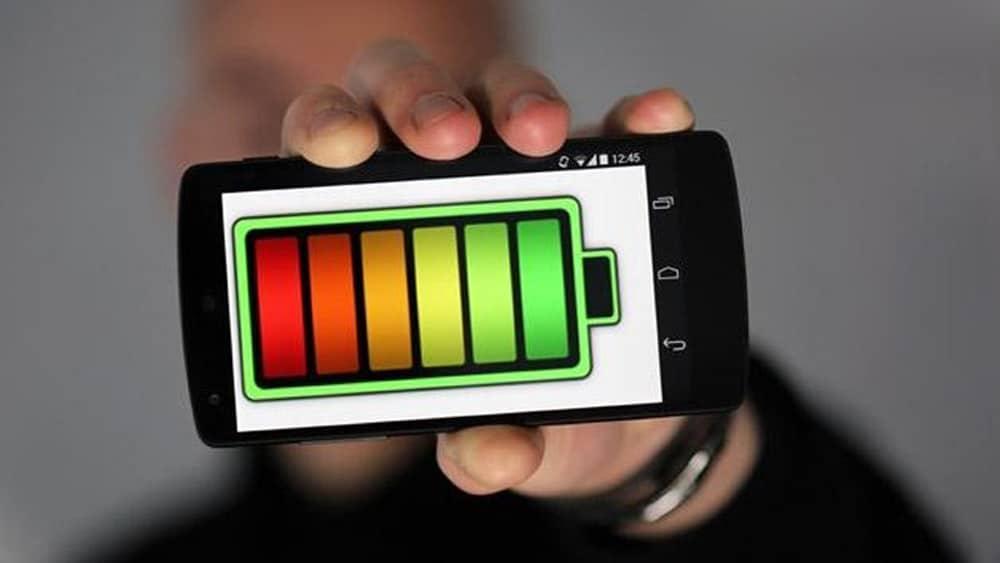 Il complesso rapporto tra gli italiani e la batteria dello smartphone: la ricerca di Huawei https://igizmo.it/italiani-smartphone-batteria-huawei-android/ via @iGizmoIT #HUAWEI #smartphone #Battery  - Ukustom