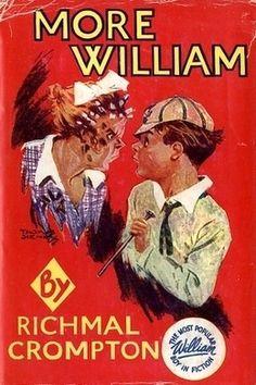 pdf the cold war and its origins 19171960 voli