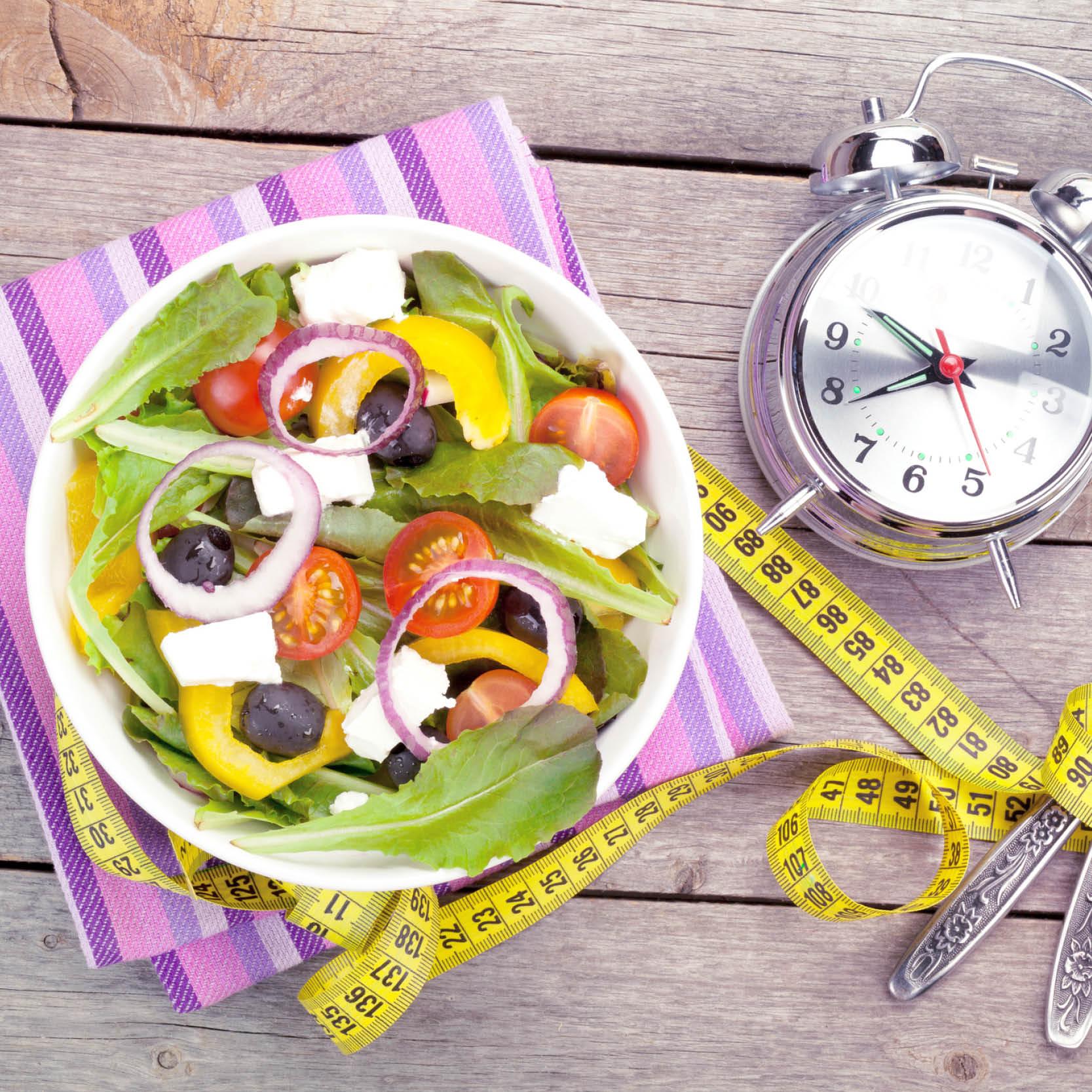 Диета С 16 Февраля. Питание 8/16 для похудения. Что это такое, меню на каждый день, отзывы и результаты
