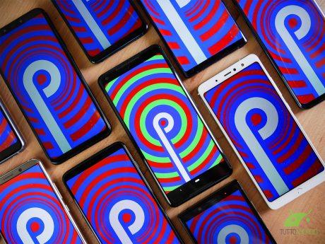 Huawei potrebbe iniziare l'aggiornamento ad Android 9 Pie già a settembre - #Huawei #potrebbe #iniziare  https:// www.zazoom.info/ultime-news/4571644/huawei-potrebbe-iniziare-laggiornamento-ad-android-9-pie-gia-a-settembre/  - Ukustom