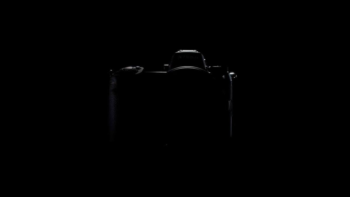 Nikon Mirrorless Fullframe: arrivano le prime impressioni dai beta testers   https:// www.weareleaks.com/?p=7068 - #agosto #fullframe #giappone #instagram #mirrorless #nikon #professionista #teaser #test #volto #woelfel  - Ukustom