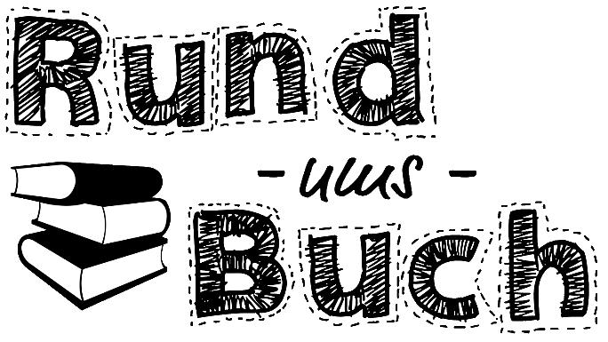 Das gebrauchte Ü-Ei: Will jemand einen Flachmann verstecken? #RundumsBuch #Buch #Lesen https://wortmagieblog.wordpress.com/2018/08/20/das-gebrauchte-ue-ei-will-jemand-einen-flachmann-verstecken/…pic.twitter.com/kN4ngPGiY6