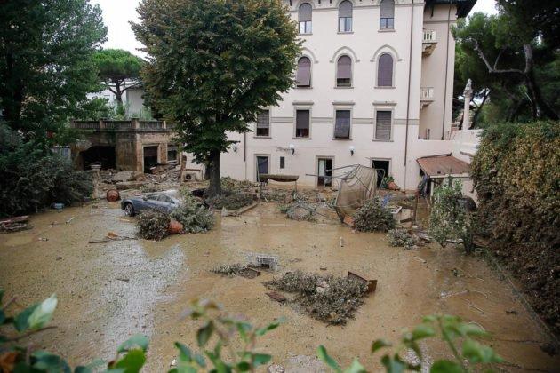 #websuggestion #italy #notizie #flash Decreto legge 86/2018, chi si occuperà di dissesto idrogeologico? -  http:// www.websuggestion.it/decreto-legge-86-2018-chi-si-occupera-di-dissesto-idrogeologico/  - Ukustom