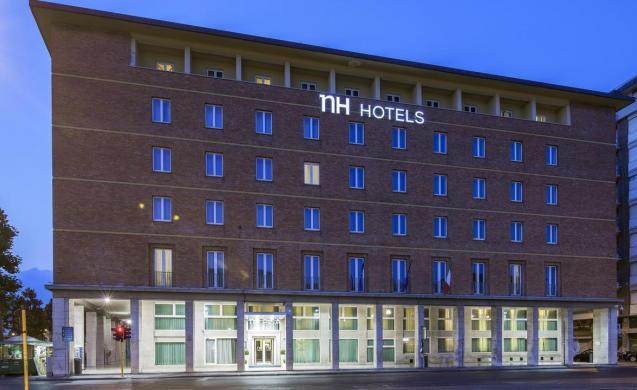 NH Hotels assume nuovi receptionist, cuochi, portieri e baristi in tutta Italia #jobs #lavoro #news #notizie #italia-  https:// www.lavorosubito.net/newslavoro/nh-hotels-assume-nuovi-receptionist-cuochi-portieri-e-baristi-in-tutta-italia/  - Ukustom