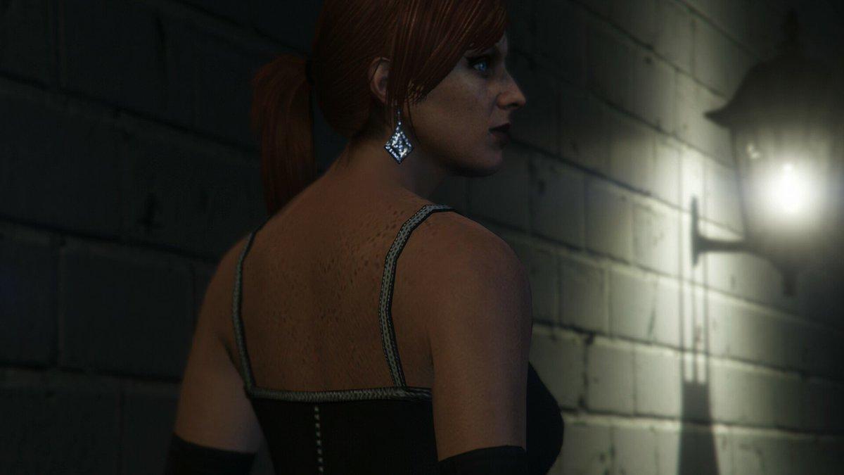 A diamond in the rough   #GTAV #GTAOnline @RockstarGames #RockstarGames #LuckySnaps #jtip90gaming<br>http://pic.twitter.com/WNozLcWiK5