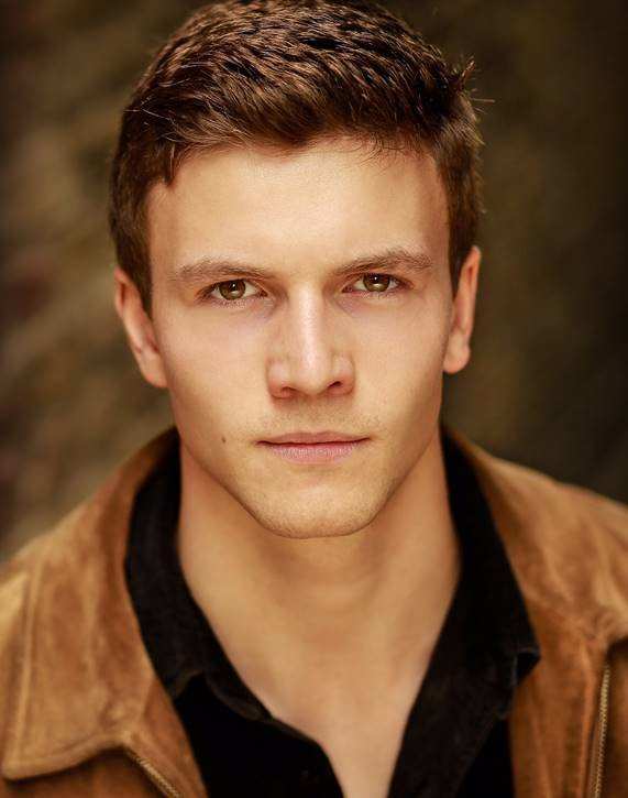 We are so excited to announce that Leo Suter will be joining the cast of @GurinderC's new series Beecham House for @ITV! #beechamhouse #leosuter #castingannouncement  https://t.co/y9YSdJH56a