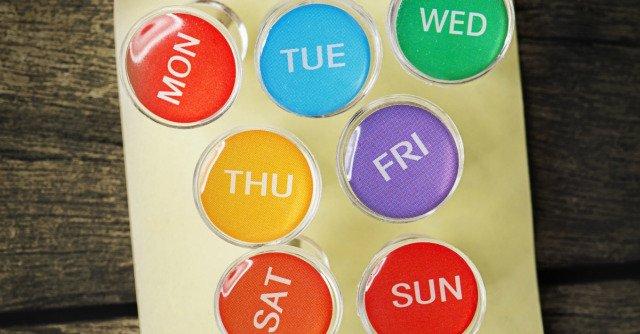 Monday review – the hot 23 stories of the week  http:// j.mp/2OQ2X3U  &nbsp;   #infosec <br>http://pic.twitter.com/M2p1kGqpA2