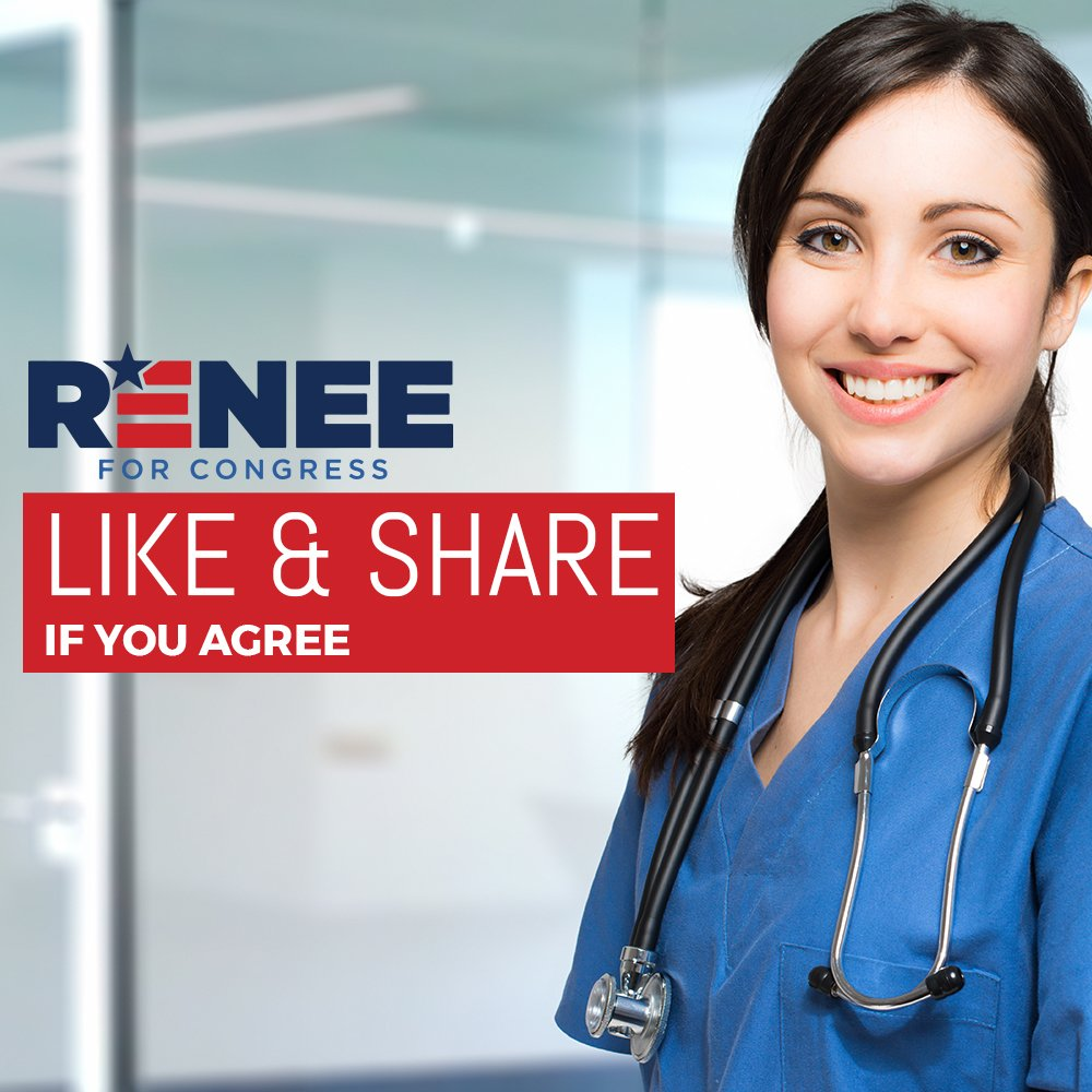 book Green Tech: How to Plan