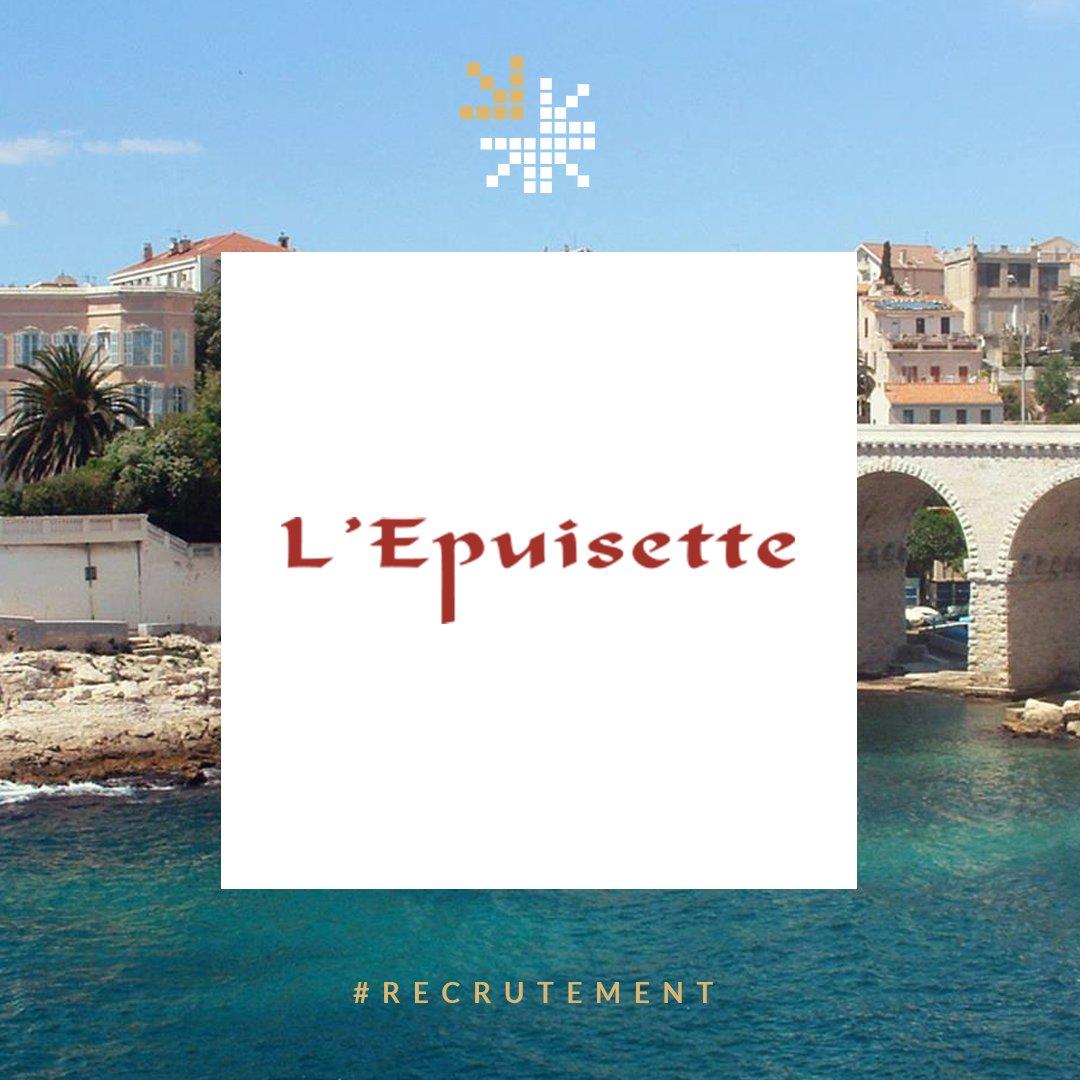 Lepuisette Hashtag On Twitter