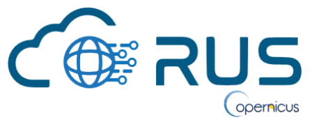 Keeping an eye over Climate changes  Monitoring quality of Land for sustainability   Measuring quality of Waters  Improving quality of life for European citizens  #RUSCopernicus is supporting #SentinelUsers.  #EarthObservation is at our !<br>http://pic.twitter.com/tBv5VvD7WG