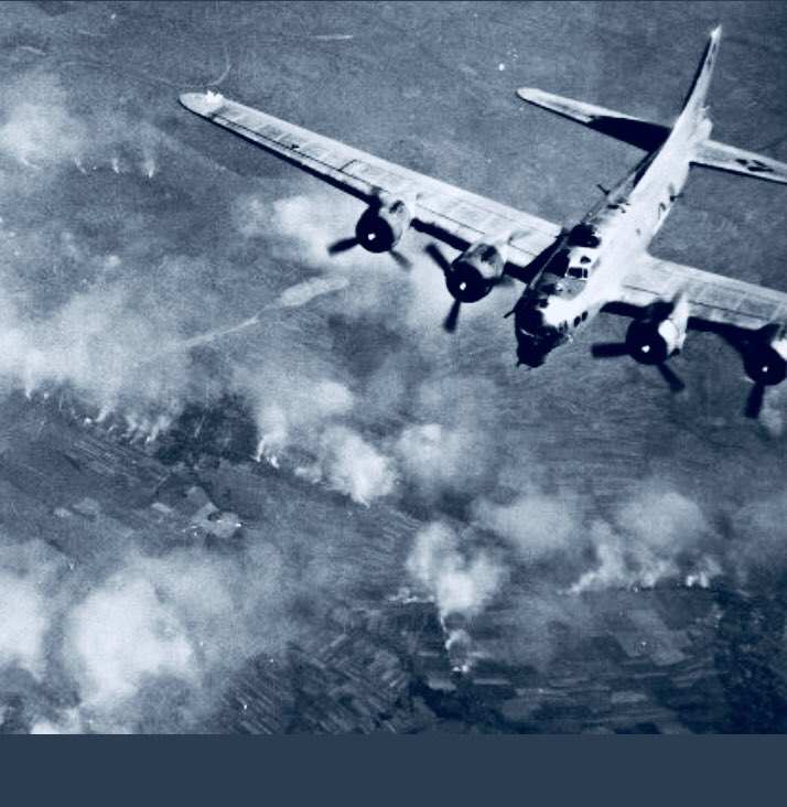 8-20-44, 74 years ago I was in Auschwitz hoping to live 1 more day when I saw a airplane flying overhead I could see the  on one of the wings-that gave me hope to live one more day, the air raids increased-that gave me more hope to survive-that is what the  means 2 me! <br>http://pic.twitter.com/ht2VU5uhPy