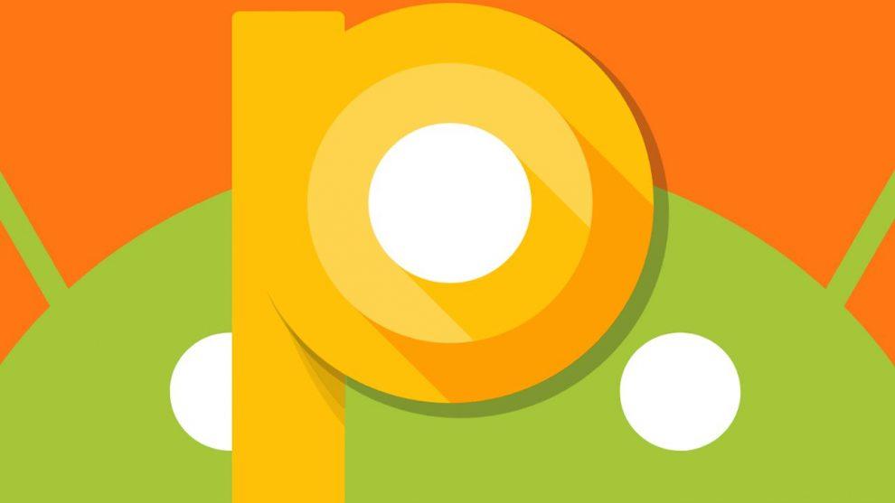 Android 9.0 Pie è ufficiale: scopriamo i dispositivi che riceveranno il nuovo OS   https:// www.weareleaks.com/?p=7079 - #Android 9.0 Pie #honor #htc #huawei #LG #motorola #Oneplus #Oppo #samsung #sony #vivo #xiaomi  - Ukustom