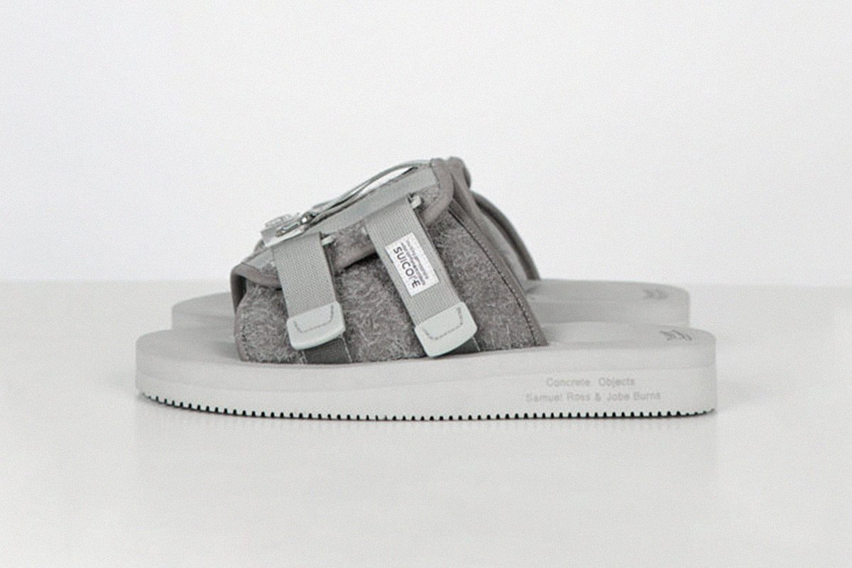 bd9b6c6cb211 this suicoke collab is the best alternative to kanyes yeezy wedding slides