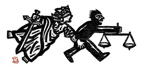 [취재요청] 희망버스 괴롭히기 소송 선고에 대한 입장 발표 기자회견 ■ 일시/장소 : 2018년 8월 21일(화) 오후 2시 / 서울중앙지법 앞(법원삼거리) ■ 주최 : 국가손배 대응모임, 민주사회를 위한 변호사모임 공익인권변론센터, 희망버스 사법탄압에 맞선 돌려차기