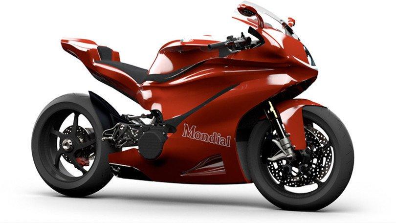 #MONDIALMOTO: ARRIVA LA SPORTIVA CON MOTORE A 5 CILINDRI#news #notizie #ultimenotizie #20agosto #moto #motociclismo #v5s #superbike #giornail https://giornali.it/quotidiani-sportivi/corriere-dello-sport/mondial-moto-arriva-la-sportiva-con-motore-a-5-cilindri-8/?type=social  - Ukustom