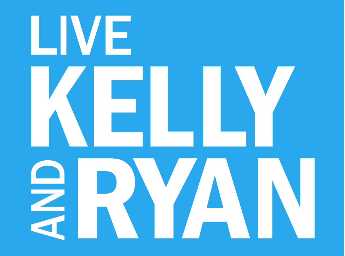 Today @LiveKellyRyan welcomes #JurassicWorld star @prattprattpratt + @YazzTheGreatest & @GuyFieri at 9am on #wisn12