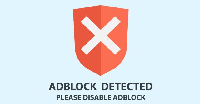 #Adblocking and browser #privacy can be bypassed, researchers find  http:// j.mp/2nQUPVB  &nbsp;   #infosec <br>http://pic.twitter.com/VzvWyc1RRb