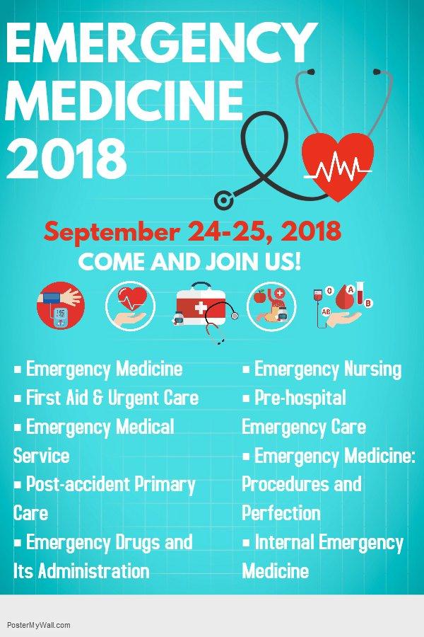 Emergency Medicine (@emergencymed_18)   Twitter