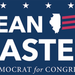 Image for the Tweet beginning: Phone Bank for Casten &