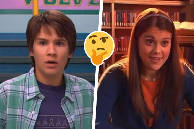 Declassified School Survival Guide Ned Declassified School