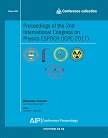 ebook theoretical nuclear physics in italy proceedings of the 11th