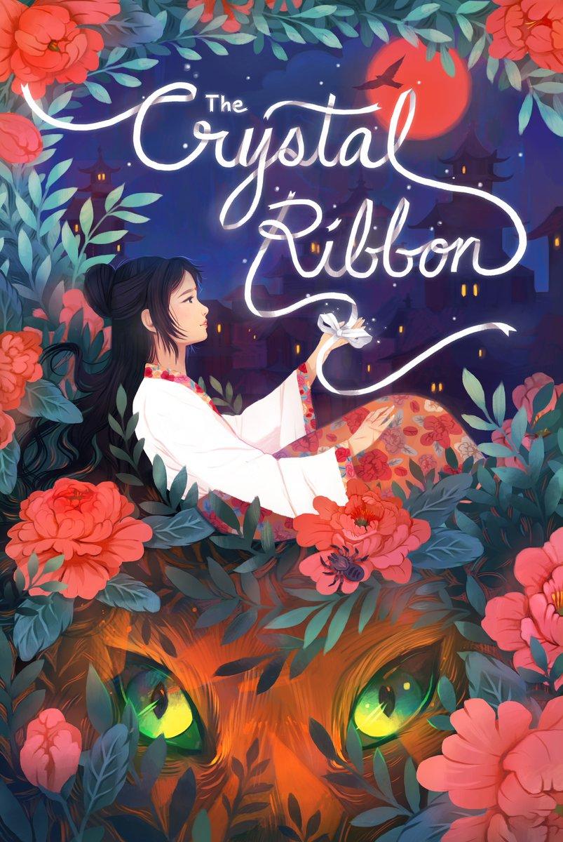 shop Flowers of Grass (Japanese Literature Series)