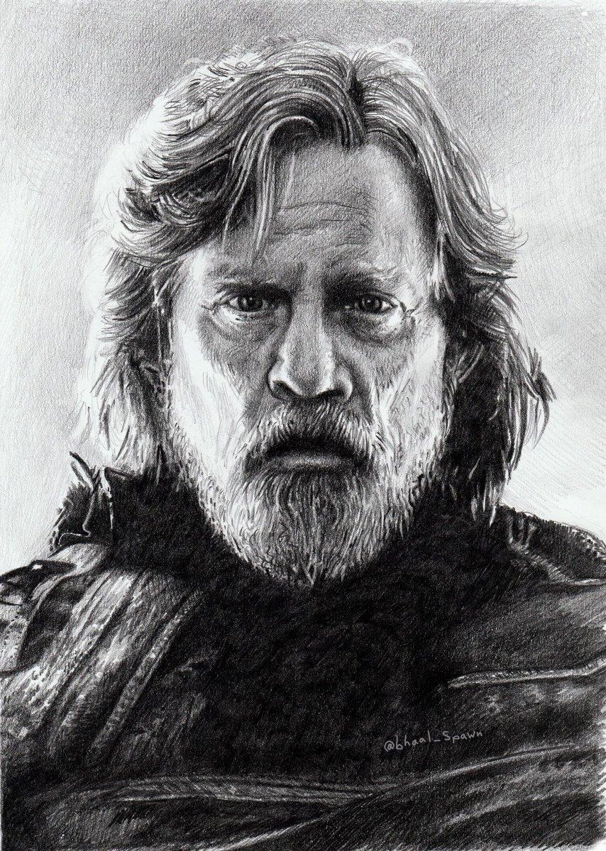 Types Of Portrait Art Drawing