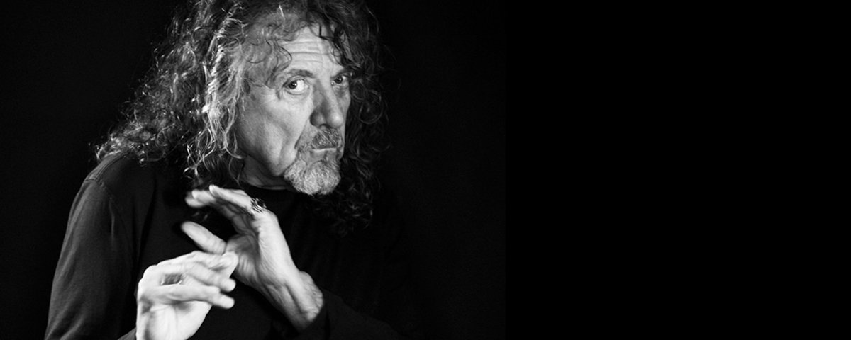 Happy birthday to the incendiary Robert Plant!<br>http://pic.twitter.com/UnldMBwYOV