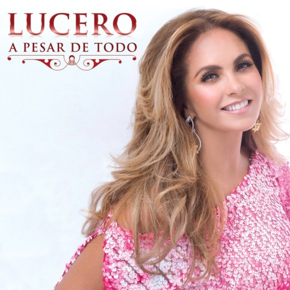 Fantastic Lucero en video por congratulate