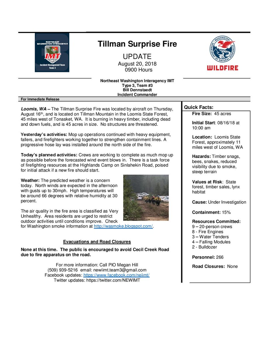 Tonasket Fire Map.Tonasket Fire Dept Tonasketfire Twitter
