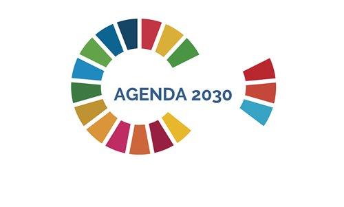 .@fiocruz e Academia Brasileira de Ciências estabelecem parceria para #Agenda2030 https://t.co/LwtMo4ahUp