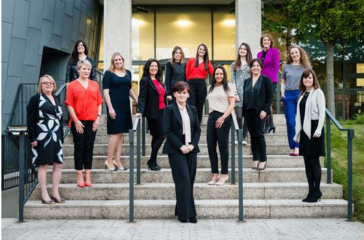 We are proud to support Female High Flyers!  Thanks to an agreement with @RyanAcademy, from September, we will be offering dedicated workspaces for 4 participants of the Female High Flyers, an accelerator programme for female-founded early-stage startups.  https:// talentgarden.org/ie/blog/startu p-ie/talent-garden-and-dcu-ryan-academy-to-support-female-high-flyers/ &nbsp; … <br>http://pic.twitter.com/s1GFTCGNkI