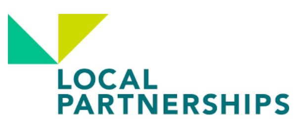 RT @LGCAwards .@LP_localgov Entries are open for the Local Partnerships sponsored Housing Initiative Award. To enter, just tell us with up to 1,000 words why you should be winners. View the entry criteria here https://t.co/nSFm4TkNqR #LGCAwards