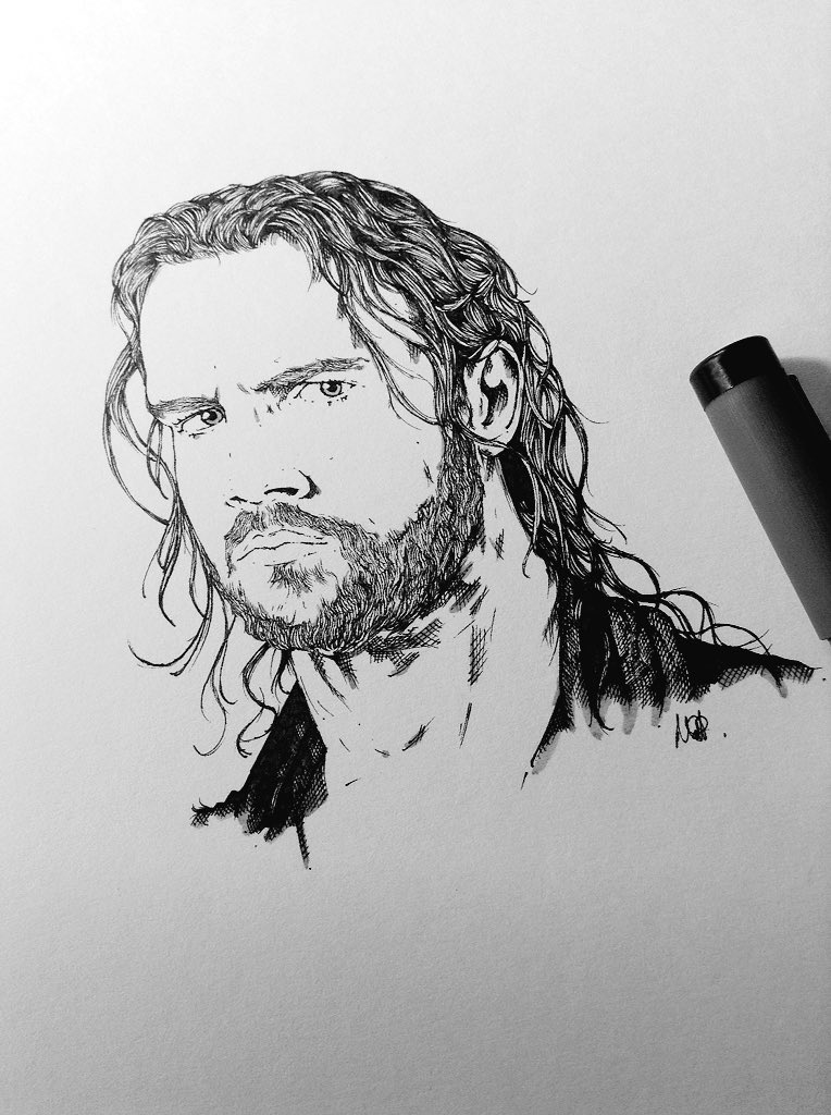 Having an incredible year,demonstrating so much depth and gaining great momentum throughout his first #G1 tournament,the stage is set for the Hangman, Adam Page @theAdamPage to rise to the top of any clique or company he chooses #njpw #theelite #BulletClub #ROH #ALLIN #joeykiller<br>http://pic.twitter.com/p4Fetq0u7K