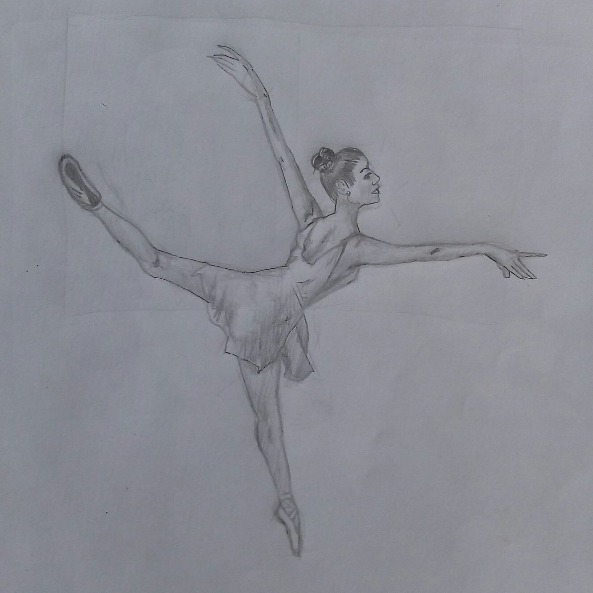 Wildchild On Twitter Disegno Disegni Art Arte Draw Matita Sketch Disegnoamatita Disegnotime Blackandwhite Disegnoamanolibera Design Instaart Drawings Illustration Dance Drawingtime Artwork Danzaclassica Classicalballet Https T