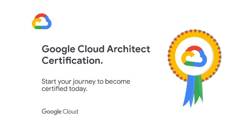 Google Cloud Uk Ireland On Twitter Become Googlecloud Certified