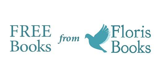 Floris Books on Twitter: