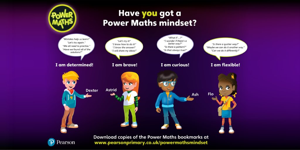 Image result for what is power maths