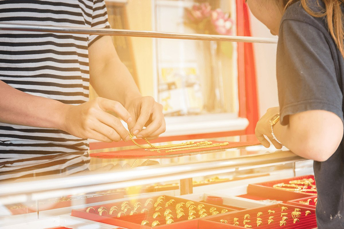shop Fully Fertile: A Holistic 12 Week Plan for
