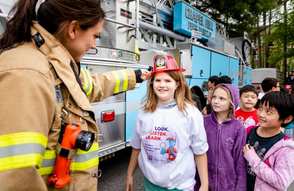 Educators Download Our FirePreventionWeek Toolkit With Everything You Need From Ready To Use Press Releases And Safety Tips Sheets Printable Activities