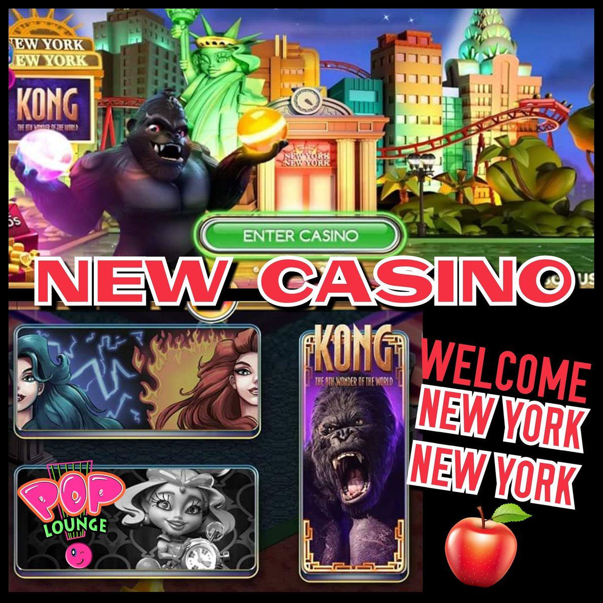 apollo casino no deposit bonus codes 2019
