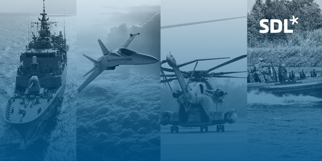 [Webinar] Tomorrow—The A&amp;D industry is growing to support a global market—are you? Join our content management and language #translation experts to find out more:  http:// bit.ly/2vl2mA7  &nbsp;   #S1000D #technicalwriting #aerospaceanddefense #MTTR<br>http://pic.twitter.com/Xitnj04nFq