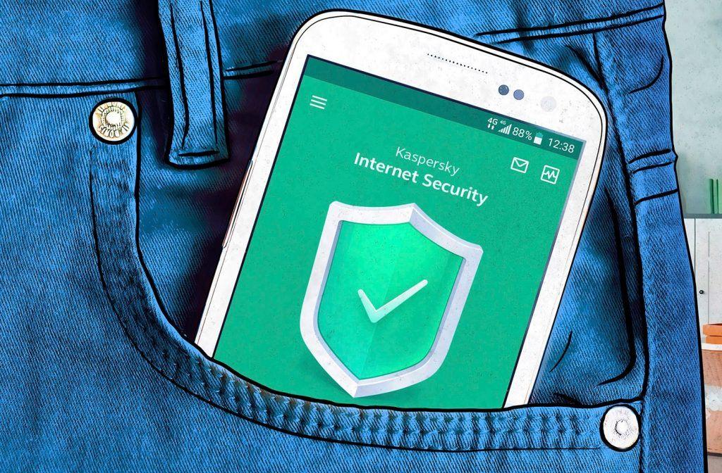 test Twitter Media - Heb je een betaald #antivirus-oplossing nodig voor je #Android smartphone of tablet? #freeware https://t.co/92X7olMZEg https://t.co/mpU2cGM9Zb