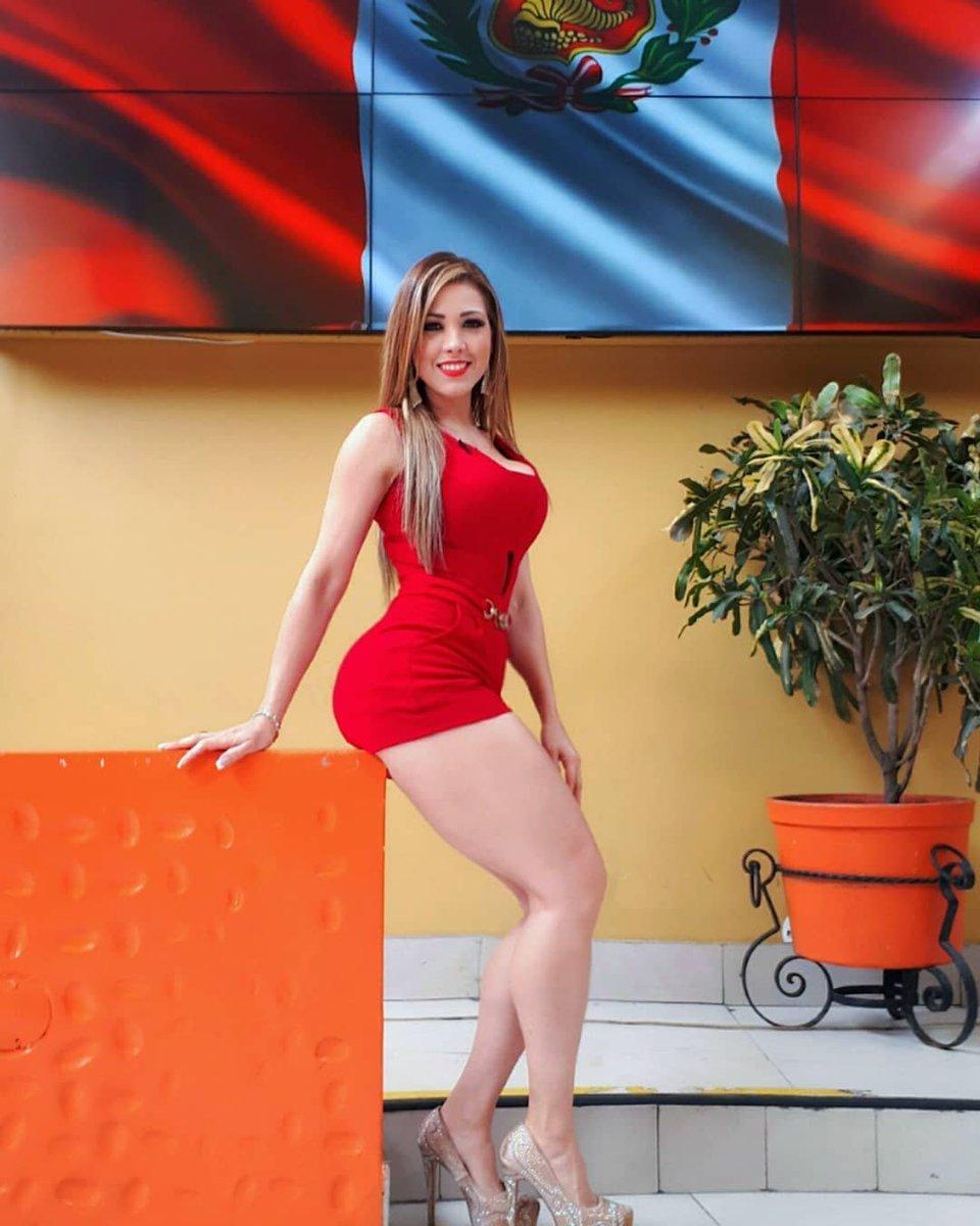 Lucecita Ceballos (@lucecitacenieto)   Twitter